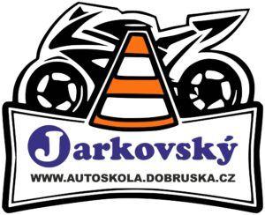 moto_logo_jarkovsky