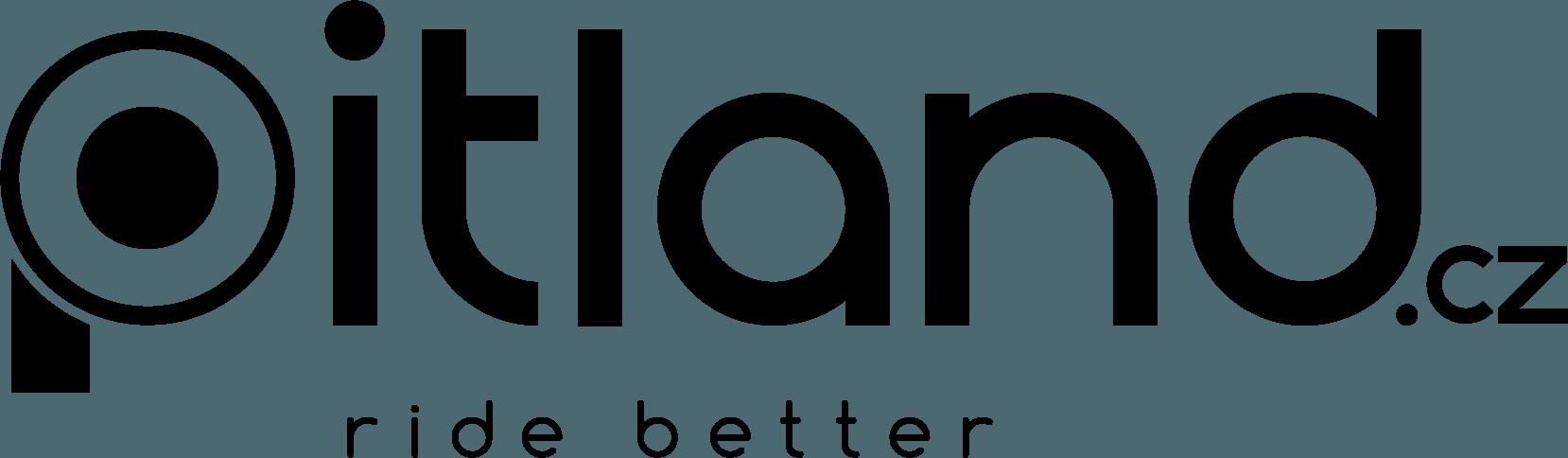 PITLAND_logo_BLCKONWHT