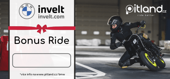 BMW - Bonus Ride-2