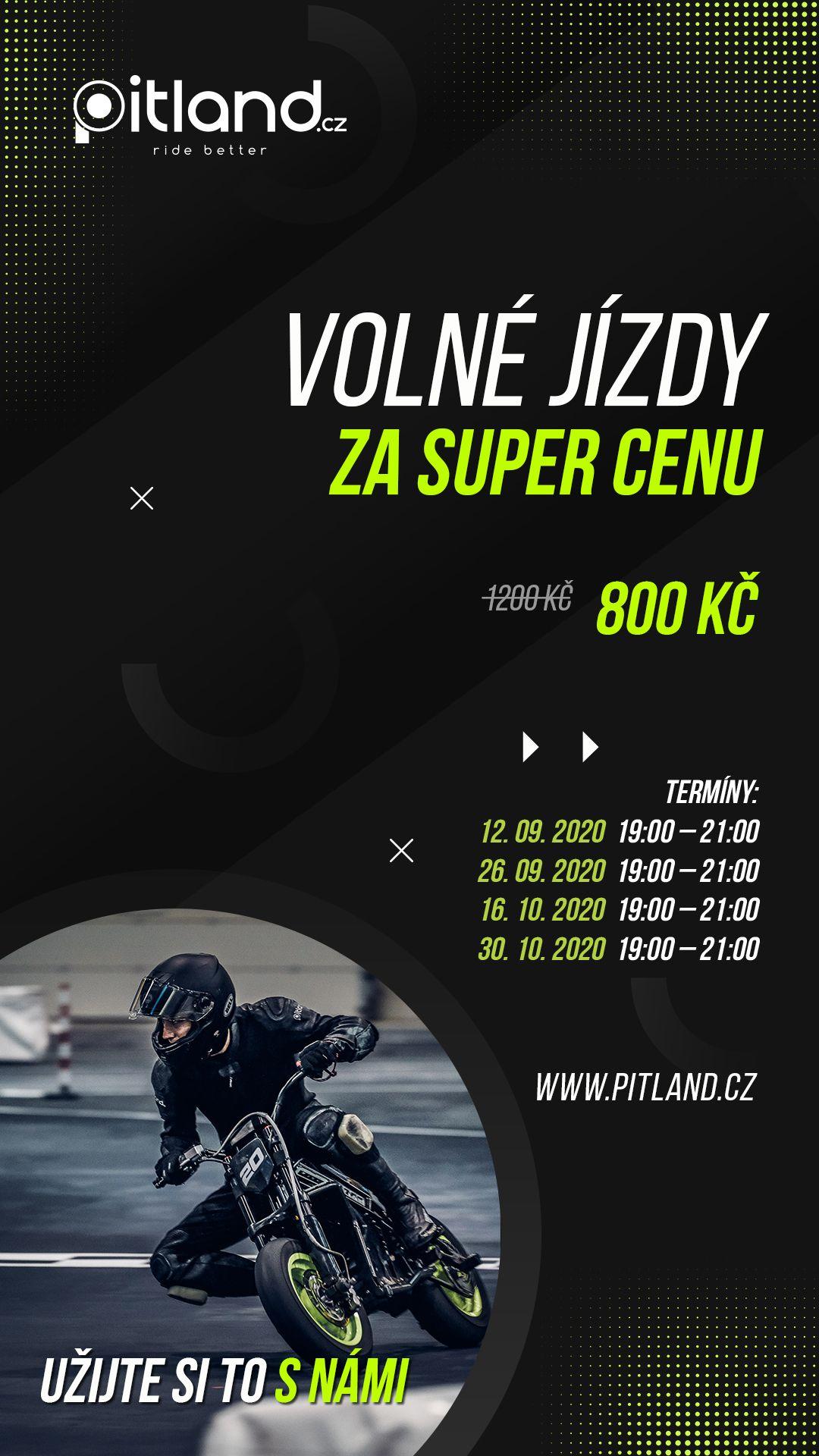 PL-IG-stories-1080x1920-zari-rijen-2020