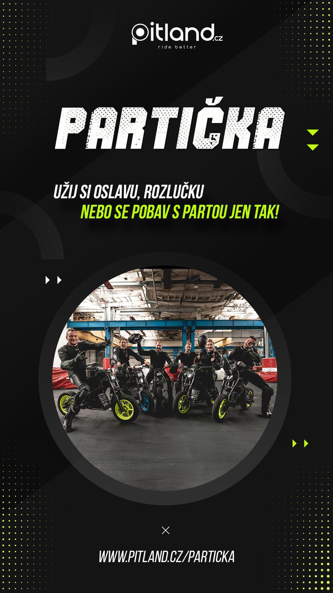 PL-IG-1080x1920-stories-Particka-05-2021 (1)