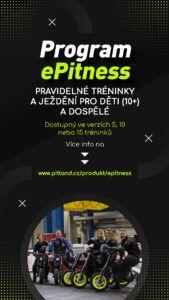 PL-1080x1920-Program-ePitness+foto (1)